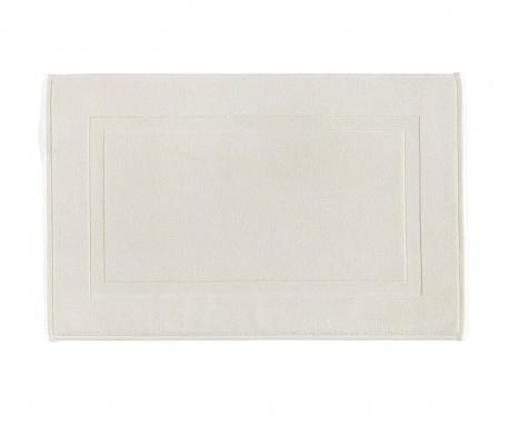 Кърпа за крака Brighton Ivory 50x80 см