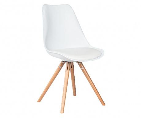 Стол Trend White