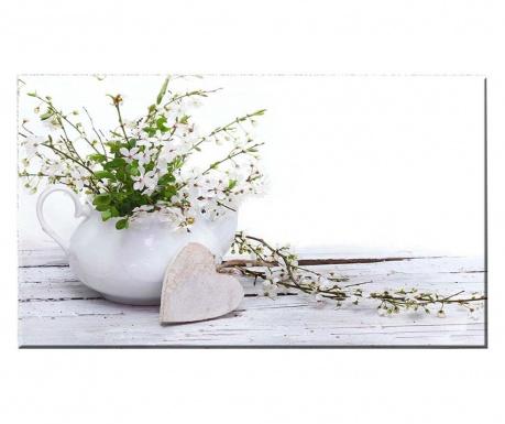 Obraz Spring Love 100x140 cm