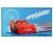 Preproga Winners New Cars 80x140 cm