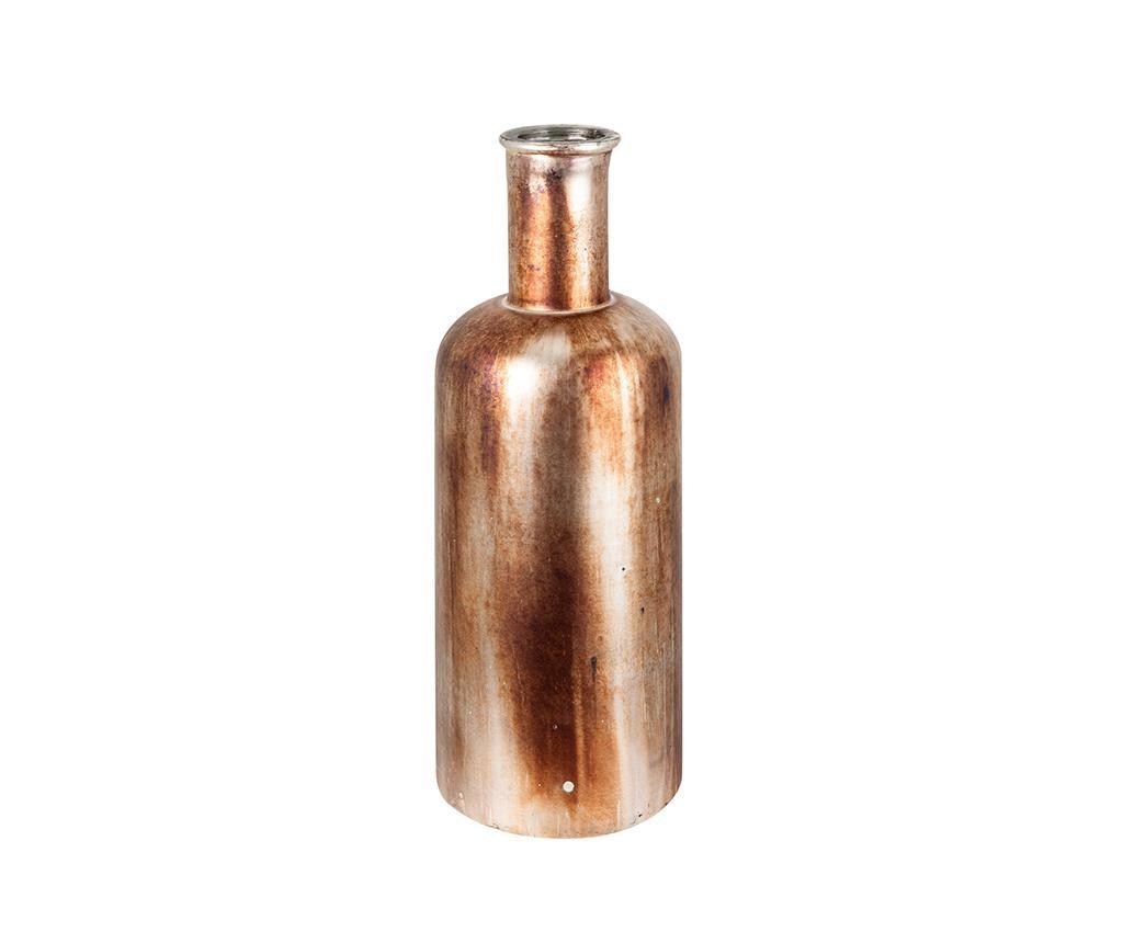 Dekorační láhev Humi