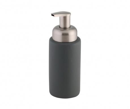 Dozirnik za tekoče milo Bottle Anthracite 300 ml