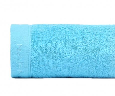 Ručník Casual Turquoise