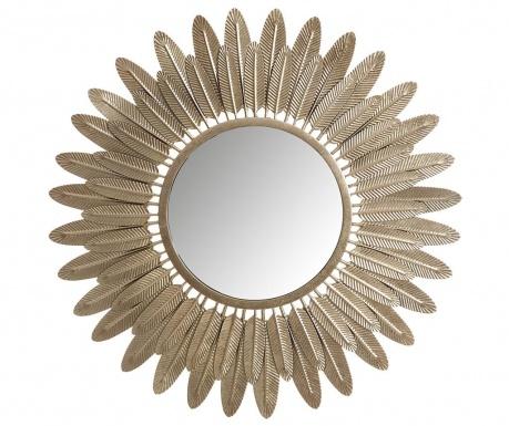 Zrkadlo Eryn Gold