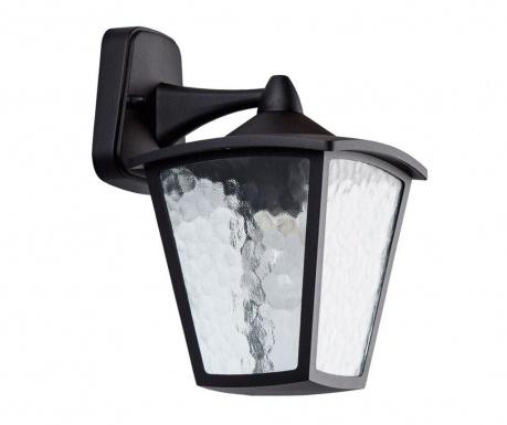 Vanjska zidna svjetiljka Harmonee