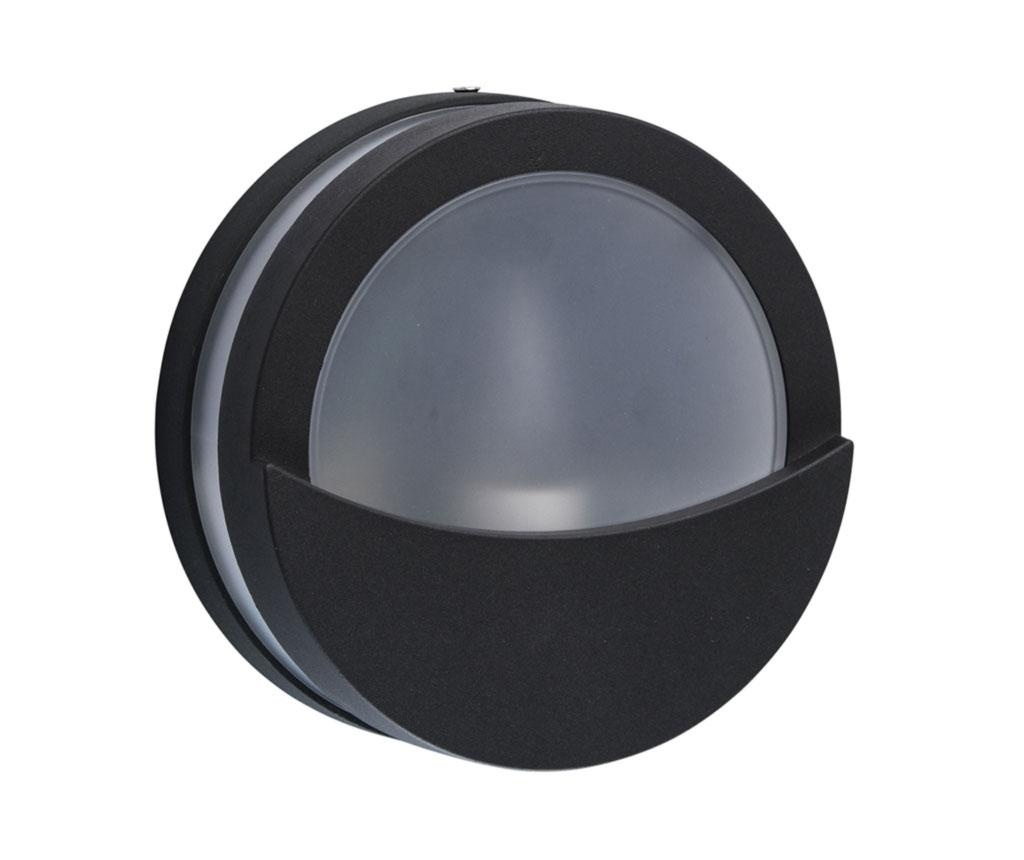 Mercury Kültéri fali lámpa