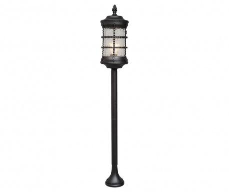 Samostojeća svjetiljka za vanjski prostor Georgia