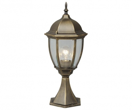 Vanjska svjetiljka Brayden