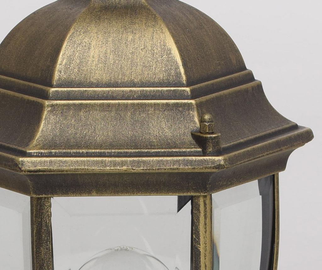 Fabur Kültéri lámpa