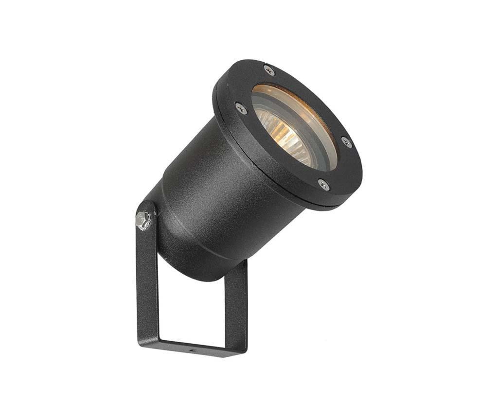 Titan Kültéri lámpa