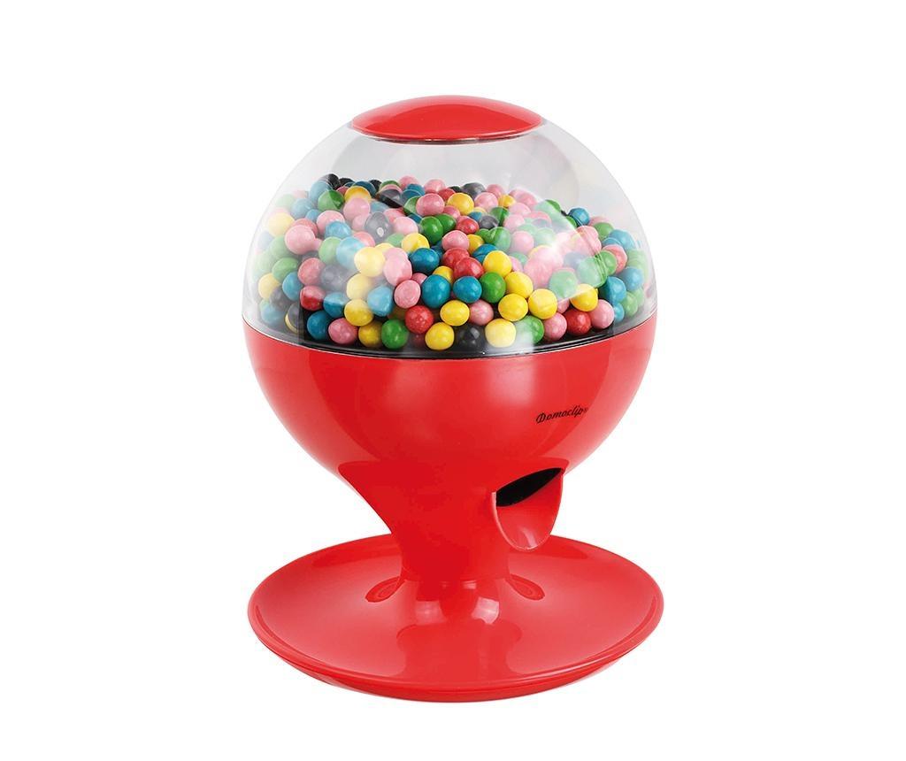 Distribuitor de bomboane Candy Slipper