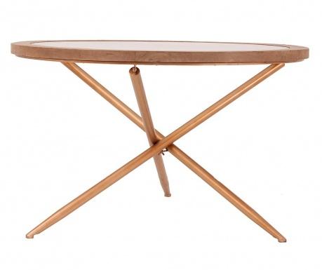 Stół Megara