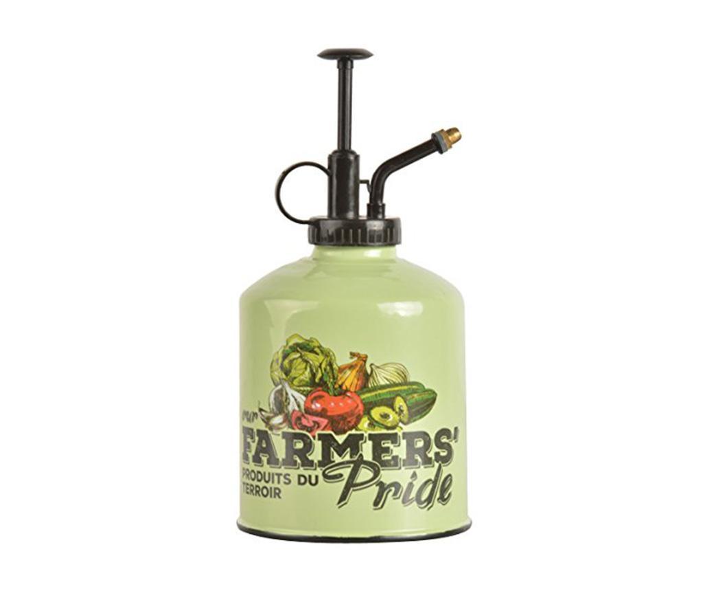 Pulverizator Farmers Pride 620 ml