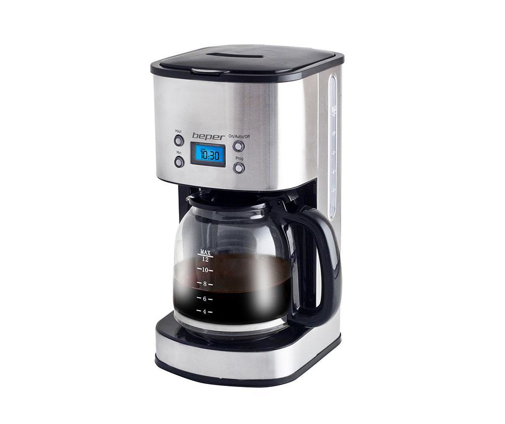 Filtru De Cafea Waking Up - Beper, Negru