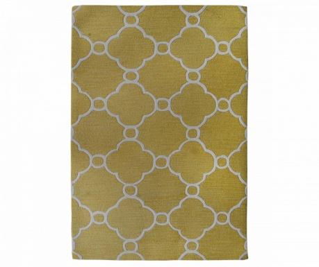 Килим Eleonore Yellow 152x244 см
