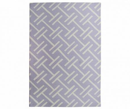Килим Lilac 152x244 см