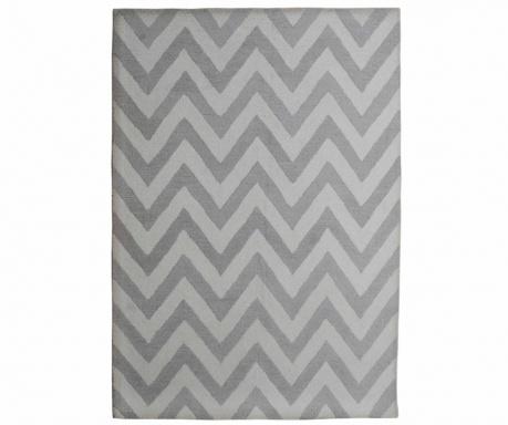 Килим Calioppe Grey 152x244 см