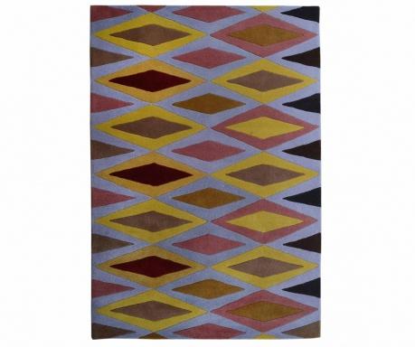 Килим Primrose 152x244 см