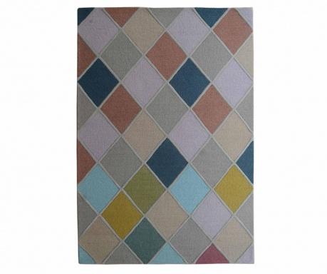Килим Seaglass 152x244 см
