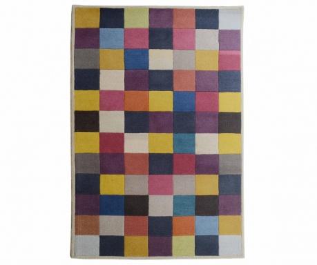 Килим Arthur 152x244 см