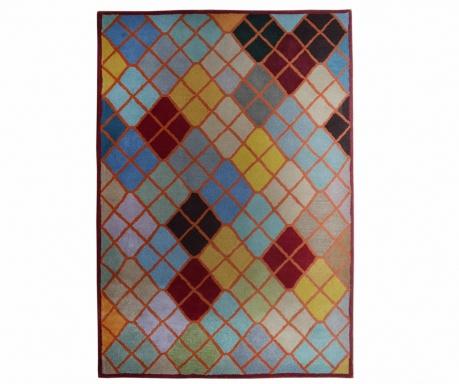 Permision Szőnyeg 152x244 cm
