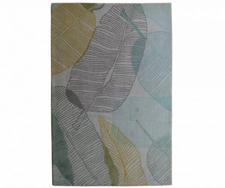 Smith Szőnyeg 152x244 cm