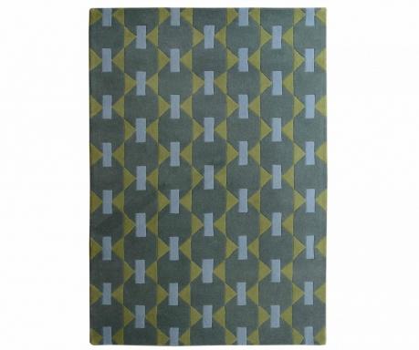 Etoille Szőnyeg 152x244 cm
