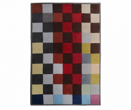 Elaine Szőnyeg 152x244 cm
