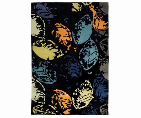 Iris Szőnyeg 152x244 cm