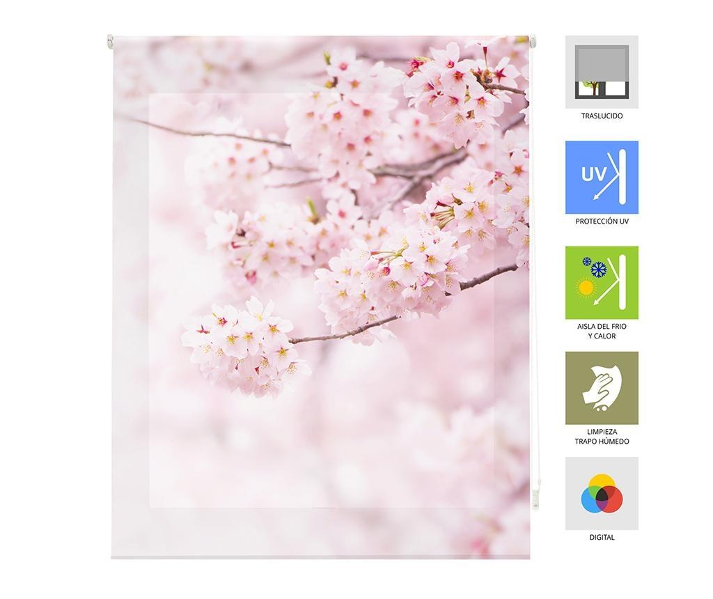 Cherry Blossom Roletta 120x180 cm