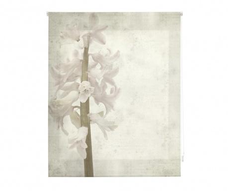 Hyacinth Roletta 80x180 cm