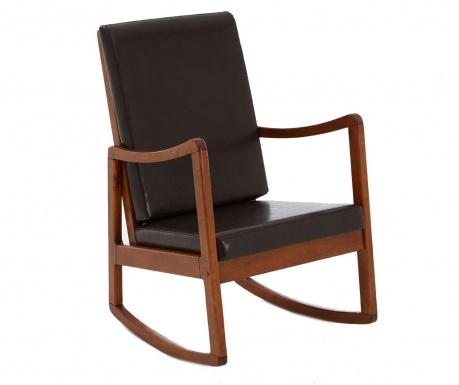 Люлеещ стол Relax Plus
