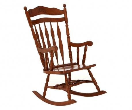 Люлеещ стол Grandad