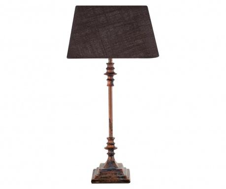 Lampa Rome