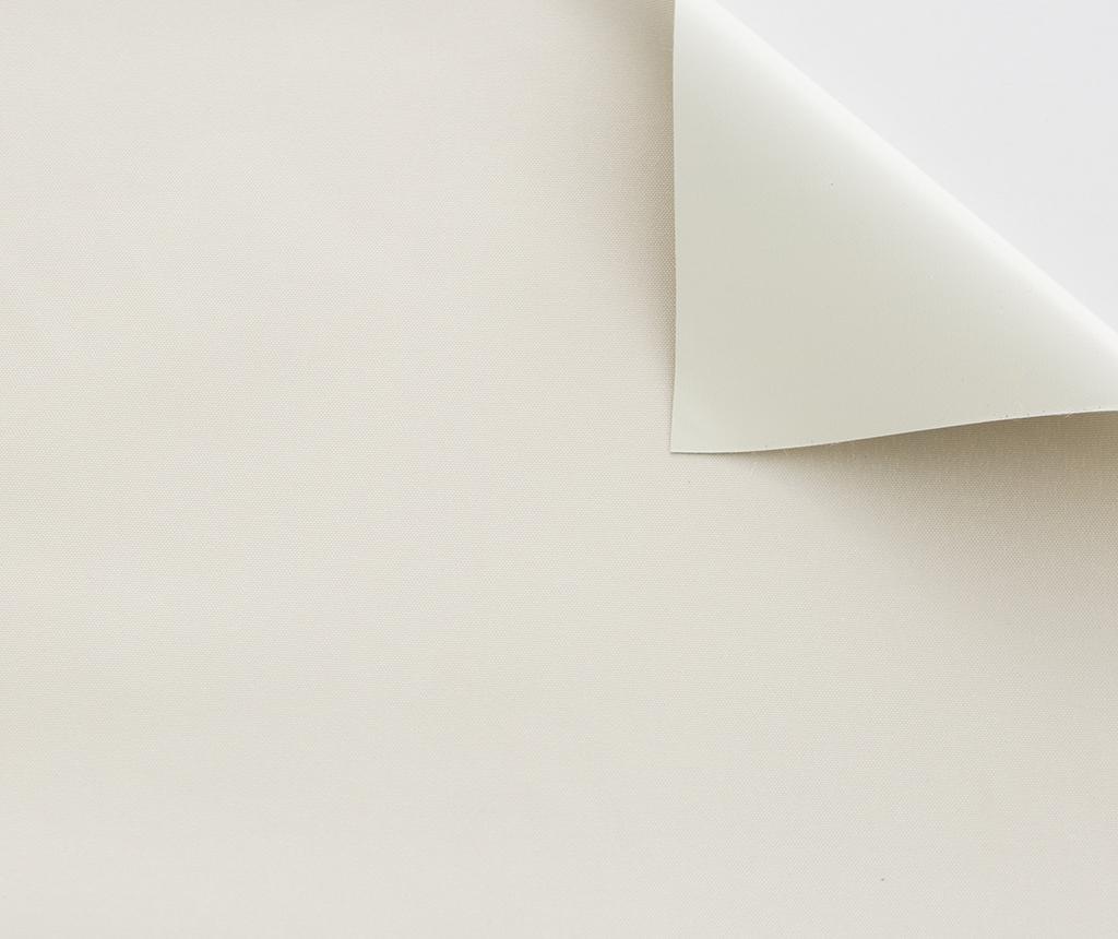 Zeus Beige Roletta 52x180 cm