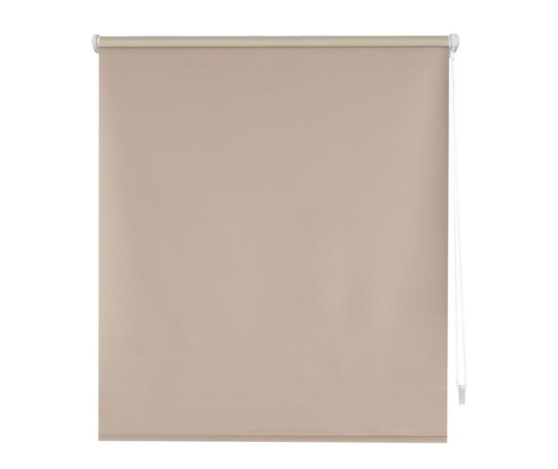 Rolo zavesa Zeus Marfil 87x180 cm