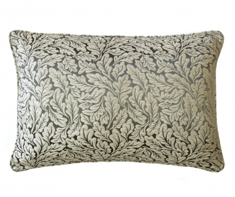 Ukrasni jastuk Balmoral Stone 40x60 cm