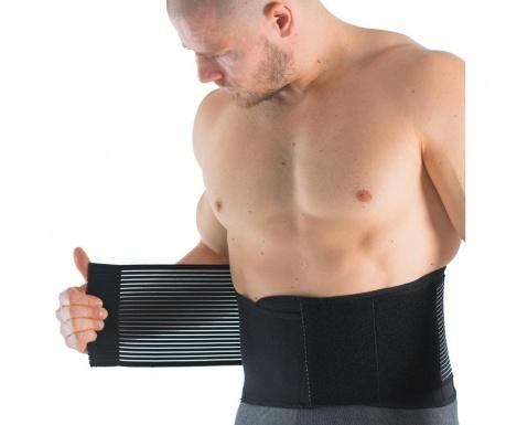 Колан за защита на гърба Kolyn