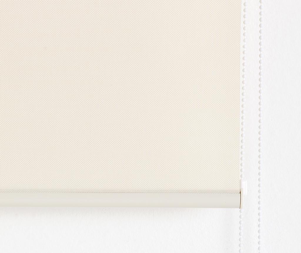 Щора тип руло Egeo Crema 100x180  см