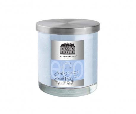 Mirisna svijeća Frangrance Cotton Blossom
