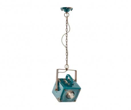 Lampa sufitowa Tavolo Green