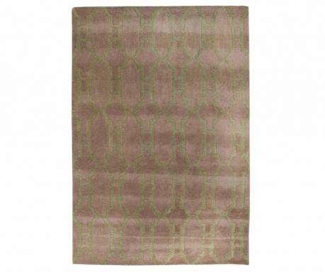 Килим Magalie 152x244 см