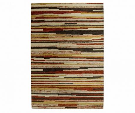 Janis Szőnyeg 152x244 cm