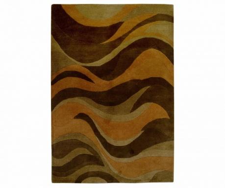 Caleb Szőnyeg 152x244 cm