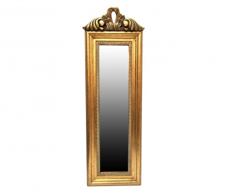 Zrcalo Rosina
