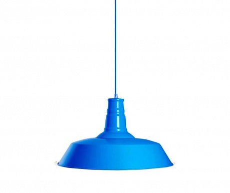 Techno Berling Blue Csillár