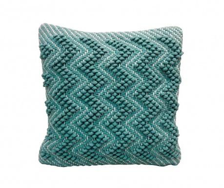 Poszewka na poduszkę Oceane 45x45 cm