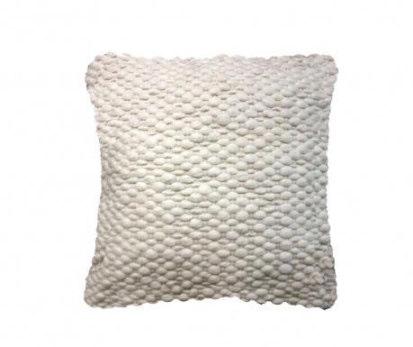 Poszewka na poduszkę Braxton 45x45 cm