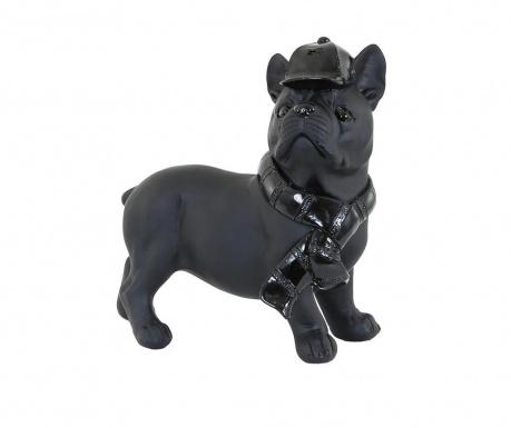 Dekorace Cool Dog
