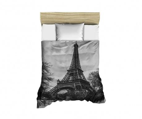 Deka Paris 175x190 cm